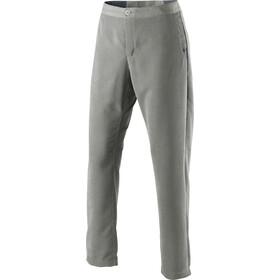 Houdini Commute Pants Dam geyser grey